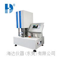 纸板黏合试验机 HD-A513-1