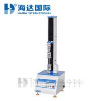 胶带延伸率试验机 HD-B602