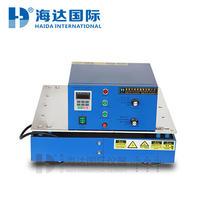 电动式振动台 HD-G809