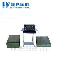 电子振动试验台 HD-G809-4