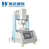 海绵疲劳试验仪 HD-F750-1
