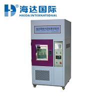 电池强制内部短路试验机 HD-H208