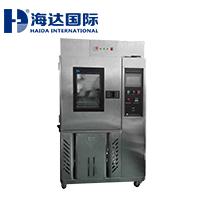 低温皮革耐绕试验机(12组)卧式 HD-P302