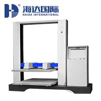 整箱抗压试验机 HD-A505S-1200
