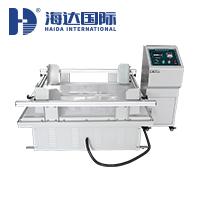 機械式模擬運輸振動臺 HD-A521