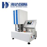 纸板边压试验机 HD-A513-1