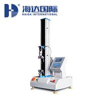 拉力试验设备生产厂家 HD-B609-S