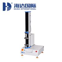 銅線延伸率試驗儀 HD-B609A-S
