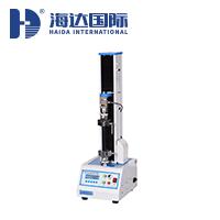 膠帶延伸率試驗機 HD-B602