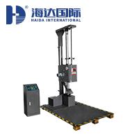 造紙包裝檢測設備 HD-A520