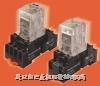 魏德米勒中间继电器 DRM系列产品 DRM 系列产品