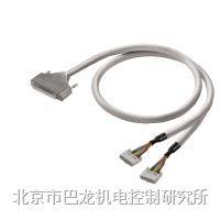 ABB S800 PAC-ABS8-1X10-V0-0M5  1512390005 ABB S800 PAC-ABS8-1X10-V0-0M5  1512390005