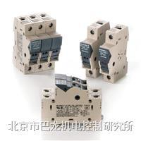 保险端子 WSI 25/1 10X38/LED 1KV 1763940000 WSI 25/1 10X38/LED 1KV 1763940000