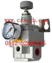 IR系列精密减压阀 规格型号齐全