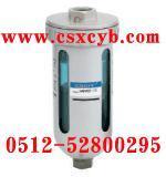 AD系列自动排水阀 规格型号齐全