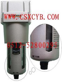 AF5000-10D自动排水过滤器