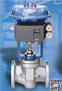 6DR5310-ONN00-0AA1  西門子氣動門定位器
