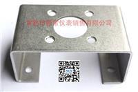 西門子閥門定位器角行程安裝支架 規格型號齊全