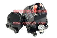 YT-1000电气阀门定位器,阀位变送器,限位开关内置型 YT-1000