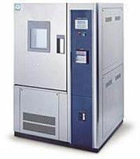 可程式恒温恒湿试验机、恒温恒湿箱、恒温恒湿试验箱、恒温恒湿试验机、恒温恒湿测试仪、恒温恒湿试验设备 YR-800B-80