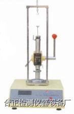 弹簧拉压试验机 YR-2000C-005