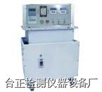 机械振动试验台 YR-702C-50