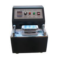 油墨印刷脱色试验机 YR-109