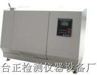 耐日晒色牢度试验机 YR-3002