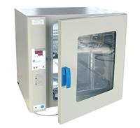 恒温烤箱、烤箱、干燥箱、老化箱、恒温烘干箱 YR-130