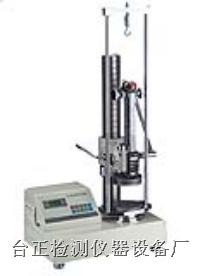 弹簧拉压测试仪 YR-2001-1000