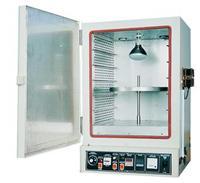 耐黄变试验机、耐黄变老化箱、耐黄变烘箱、耐黄变老化烘箱、耐黄变老化试验箱 YR-806K-150