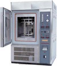 紫外耐候试验机 YR-819K