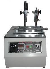 耐磨擦试验机 YR-601