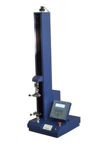 电脑拉力试验机 YR-2000D