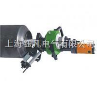 手动、电动分离式轴承起拔器 YFY-S型