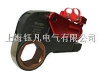 中空式液压扭力扳手 YYK