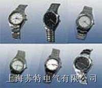WBF-Ⅲ/手表式近电报警器 WBF-Ⅲ