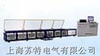 全电脑静重式标准测力机(卧式)上海苏特电气 WGT-Ⅲ
