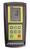 燃烧效率分析仪TPI708 TPI708