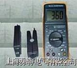 手持式双钳数字相位伏安表ML12A ML12A