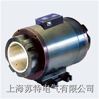 转速传感器 ZJ-1A型