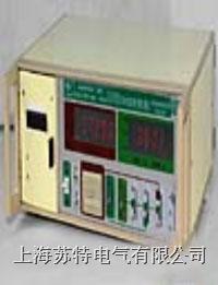 微机转矩转速仪 ZJYW-1