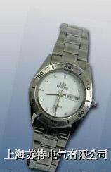 (单)(不锈钢)石英手表近电报警器  WBF-III型03