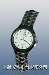 (女)石英手表式近电报警器  WBF-III型03