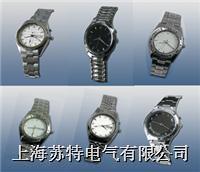 手表近电报警器   WBF-Ⅲ