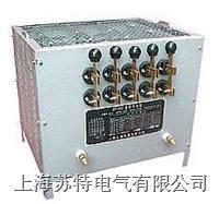 BP-400稳定变阻器 BP-400