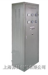 交流负载箱(600V/300V/120V) ST