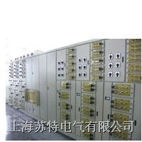 1000KW大功率负载电阻箱 ST