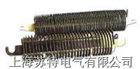 ZX15螺旋式电阻器 ZX15