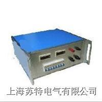 多端子组合型电阻箱 ST